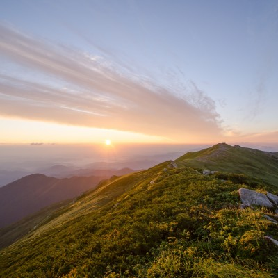 landscape-horizon-mountain-cloud-sun-sunrise-809092-pxhere.com